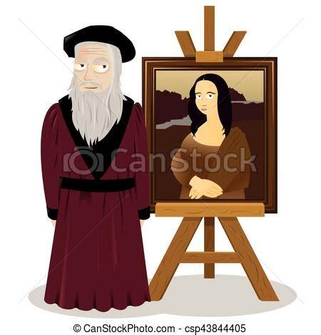 Aviation by Leonardo Da Vinci Essay Example